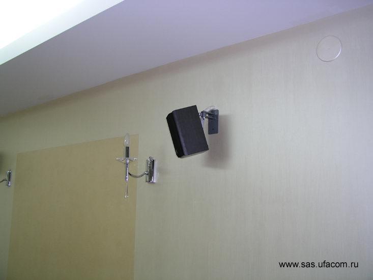 Гипсокартон на стену